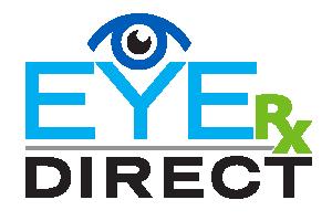 EyeRx Direct